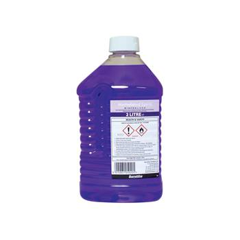 BARRETTINE METHYLATED SPIRIT