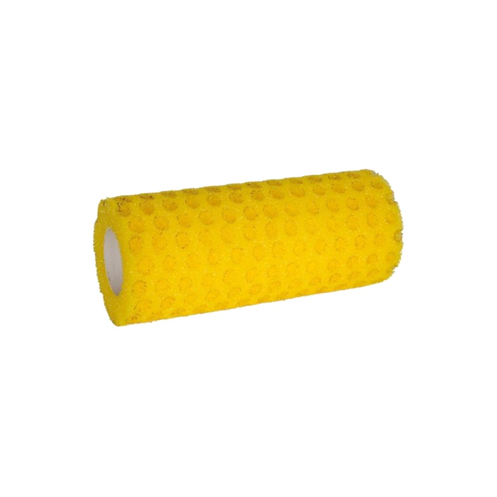 Sandtex Trade High Build Roller Sleeve