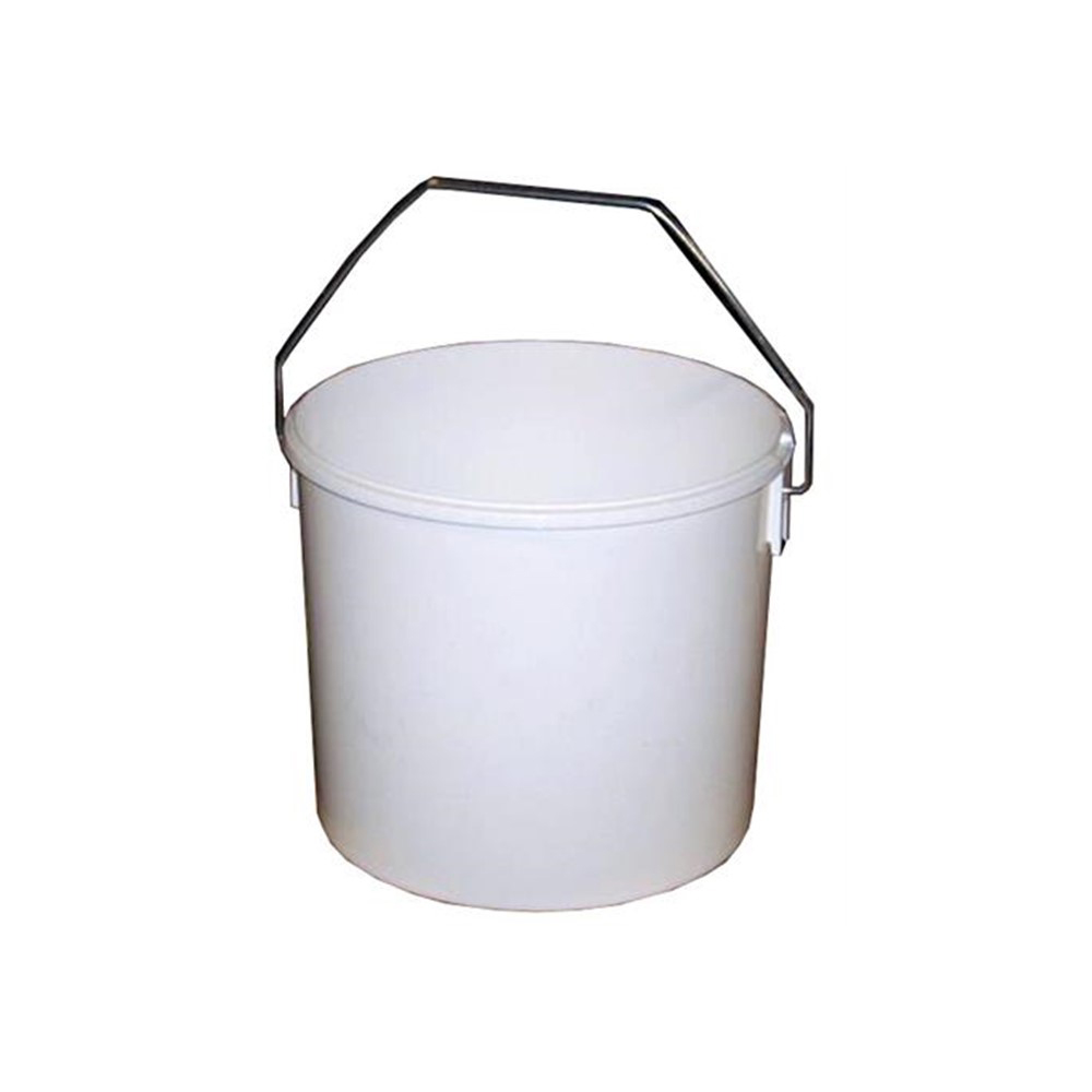 RODO PLASTIC PAINT CAN