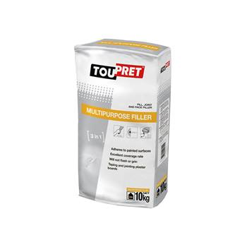 TOUPRET MULTI PURPOSE FILLER